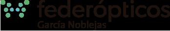Logo para Móvil
